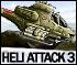 Heli Attack v3