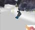 Snowboard X